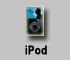 A Carol Cox Video - iPod Video