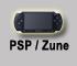 A Carol Cox Video - PSP / Zune / PDA Video