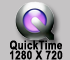 A Carol Cox Video - QuickTime HD MOV Video