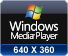 A Carol Cox Video - Standard Definition Windows Media Player Video - 640 X 360