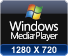 A Carol Cox Video - High Definition Windows Media Player Video - 1280 X 720