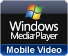 A Carol Cox Video - Mobile Windows Media Player Video - 320 X 180